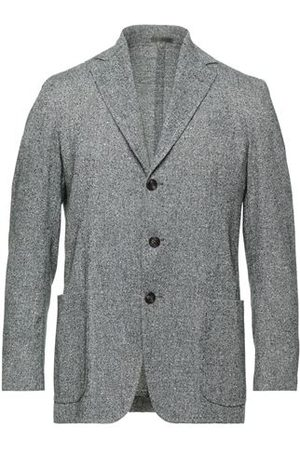 SARTORIO SUITS and CO-ORDS - Suit jackets