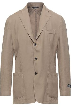 BROOKS BROTHERS SUITS and CO-ORDS - Suit jackets