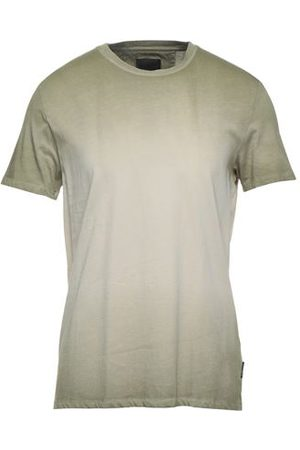 MARCIANO Men Short Sleeve - TOPWEAR - T-shirts