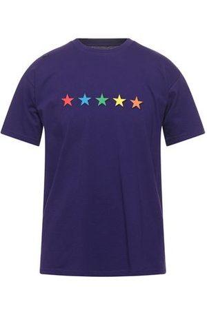 THE EDITOR TOPWEAR - T-shirts