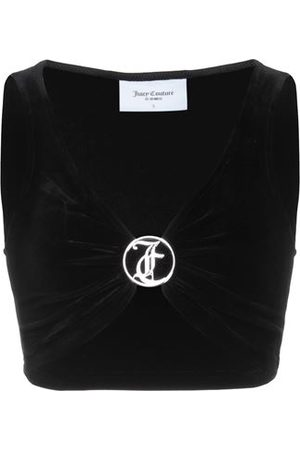 JUICY COUTURE TOPWEAR - Tops