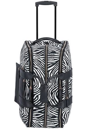 KATIE GRAND LOVES HOGAN LUGGAGE - Wheeled luggage
