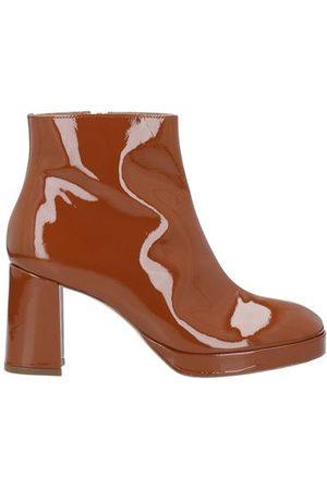 Miista Women Ankle Boots - FOOTWEAR - Ankle boots
