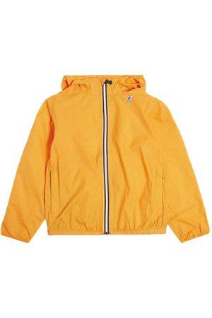 K-Way Jacket Runner Wind Proof, / 8 YEARS