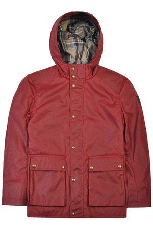 Belstaff Boys Tourmaster Jacket , / 10 YEARS