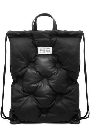Maison Margiela Bucket Backpack
