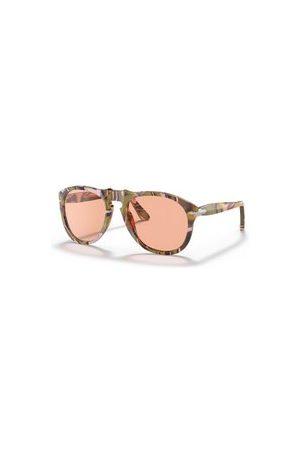 Persol Men Sunglasses - Sunglasses PO0649 11454Q