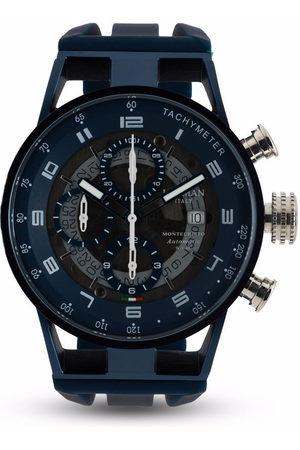 Locman Italy Montecristo chronograph 43mm