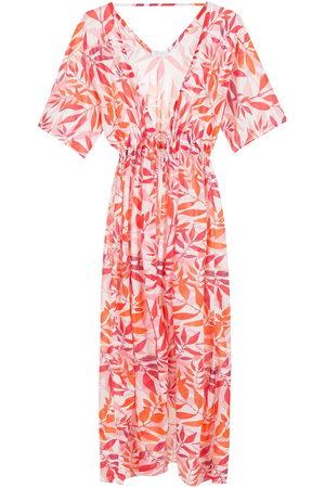 Brigitte Lia beach dress