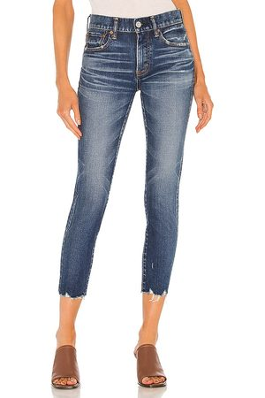 Moussy Vintage Tyrone Skinny in . Size 24, 25, 26, 27, 28, 29, 30, 31.