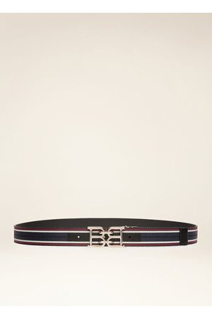 Bally Men Belts - B-Chain