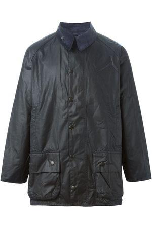 Barbour Men Outdoor Jackets - Wax jacket