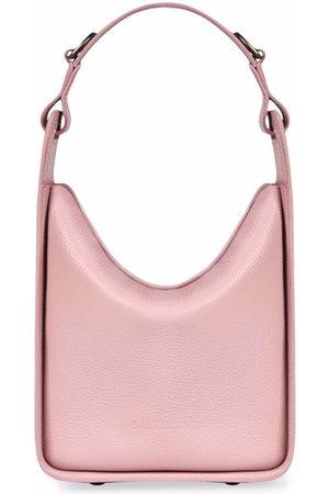 Balenciaga Women Purses & Wallets - Tool 2.0 North-South XS tote bag