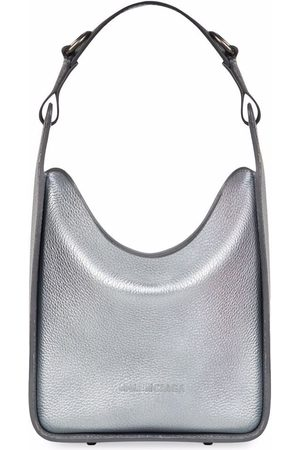 Balenciaga Tool 2.0 North-South XS tote bag