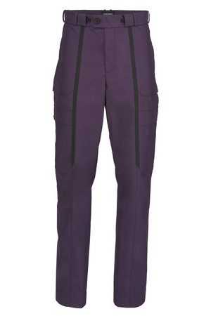 A-cold-wall* Women Trousers - Technical Pants