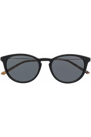 Gucci Men Sunglasses - Pantos-frame sunglasses