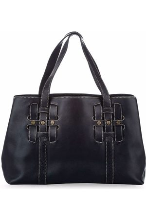 Céline Women Handbags - Pre-owned logo studs tote bag