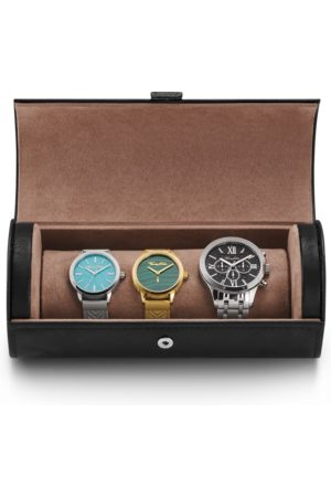Thomas Sabo Watches - Watch roll for 3 watches