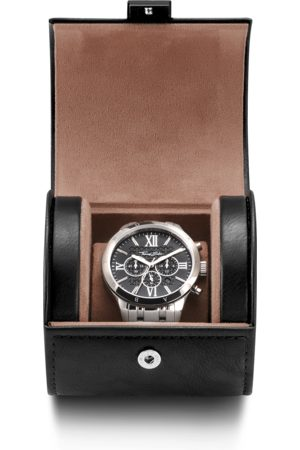Thomas Sabo Watches - Watch roll for 1 watch