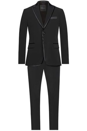 MARCIANO Men Suits - SUITS and CO-ORDS - Suits
