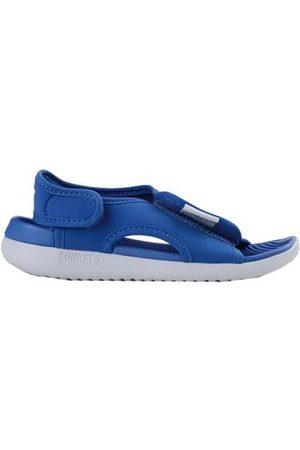 NIKE Boys Sandals - FOOTWEAR - Sandals