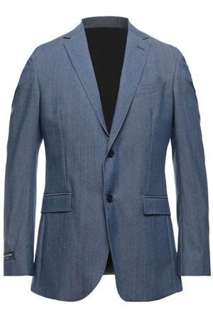 MARCIANO SUITS and CO-ORDS - Suit jackets