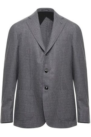 BARBA Napoli SUITS and CO-ORDS - Suit jackets