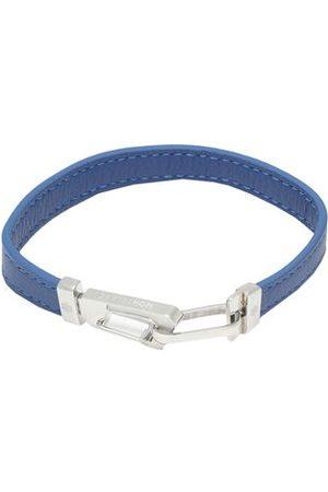 MONTBLANC Men Bracelets - JEWELLERY and WATCHES - Bracelets