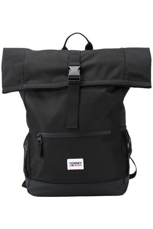 TOMMY JEANS BAGS - Rucksacks