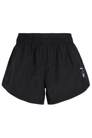 PUMA BOTTOMWEAR - Shorts & Bermuda Shorts