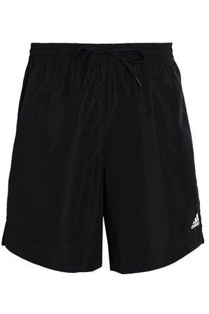 ADIDAS Women Bermudas - BOTTOMWEAR - Shorts & Bermuda Shorts