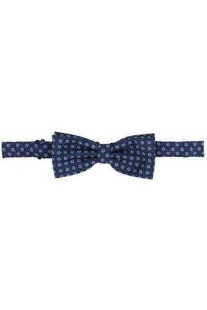 PATRIZIA PEPE Men Bow Ties - ACCESSORIES - Ties & bow ties