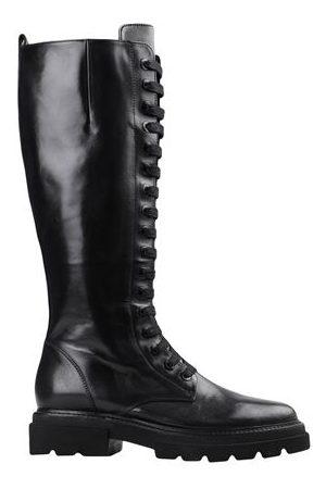 BRUNO PREMI FOOTWEAR - Knee boots
