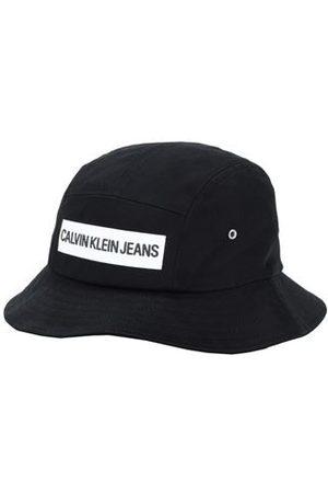 CALVIN KLEIN JEANS Men Hats - ACCESSORIES - Hats