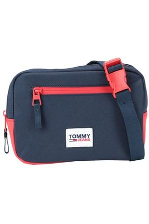 TOMMY JEANS Men Rucksacks - BAGS - Rucksacks