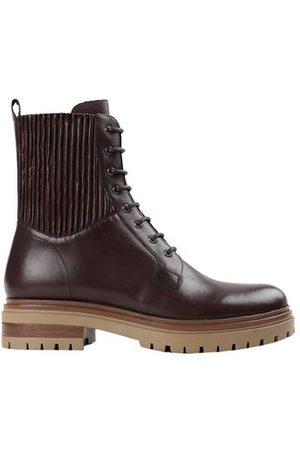 Bruno Premi Women Ankle Boots - FOOTWEAR - Ankle boots