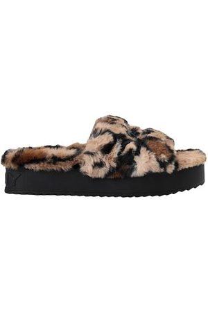DKNY FOOTWEAR - Sandals