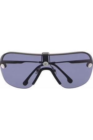 Carrera Gradient oversize-frame sunglasses