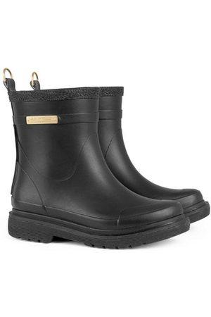 Ilse Jacobsen Short Rubber Boots