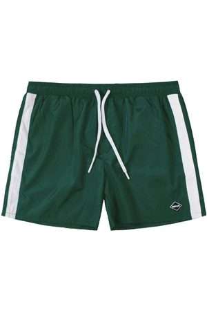 Replay Taped Shorts