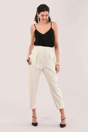 Closet Tailored Trouser