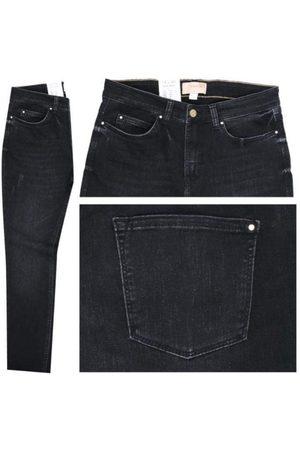 Mac Jeans Mac Dream Skinny Authentic 2600 90 0357 Jeans D995 Authentic