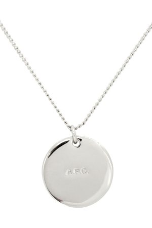 A.P.C. . Collier Necklace