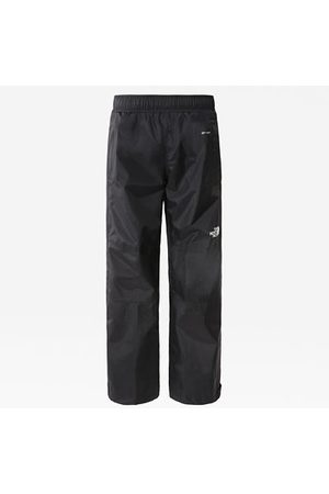 The North Face Youth Resolve Rain Trousers