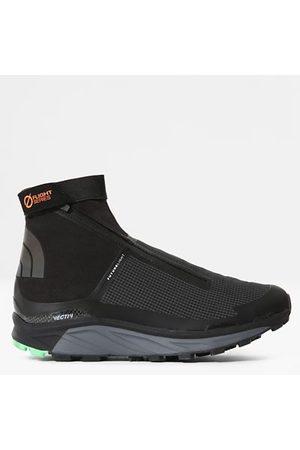 The North Face Men's VECTIV™ FUTURELIGHT™ Flight Guard Shoes
