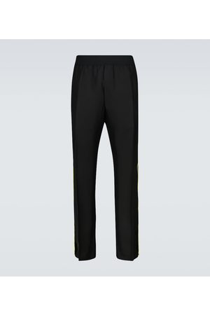 OAMC Men Trousers - Wire elasticated pants