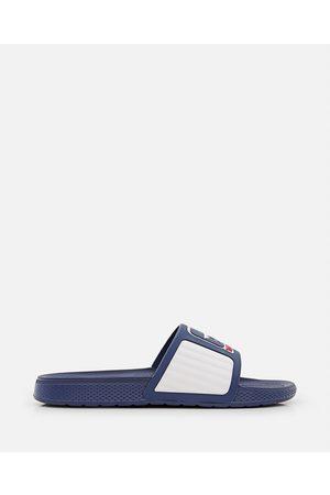 Converse X TELFAR Slippers size 10