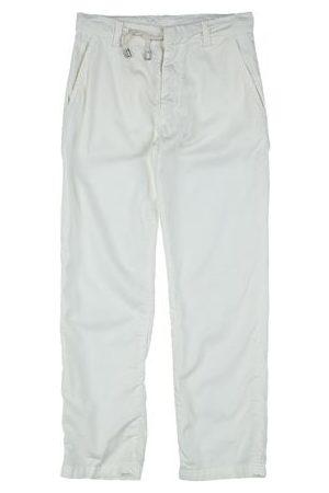 DONDUP Boys Trousers - BOTTOMWEAR - Trousers