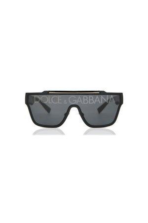 Dolce & Gabbana Sunglasses DG6125 501/M