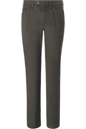 Club of Comfort Thermal trousers size: 36s
